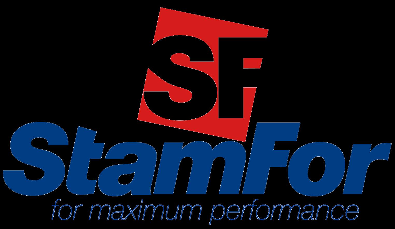 Corsi di formazione fresatura | Stamfor
