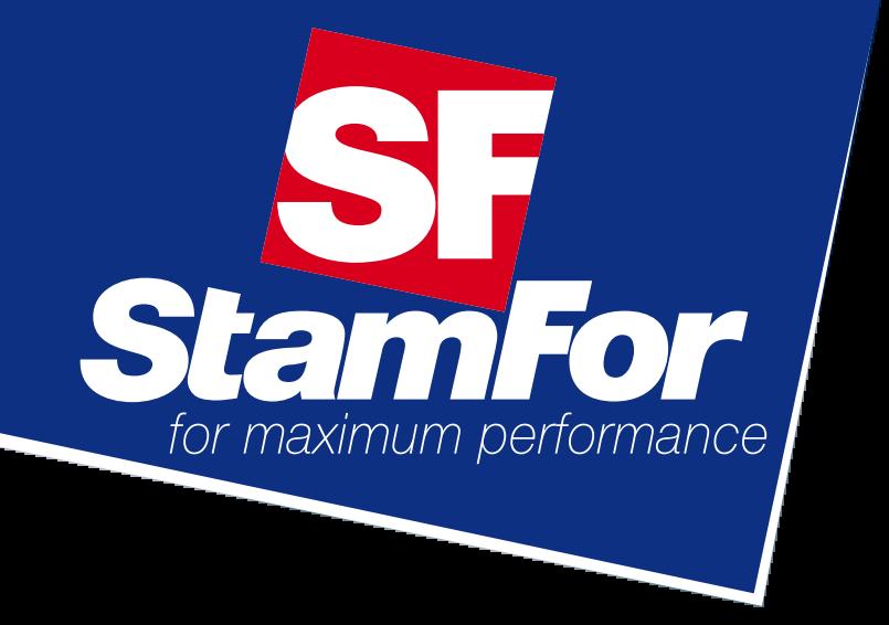 Corsi di formazione Tornitura   Stamfor