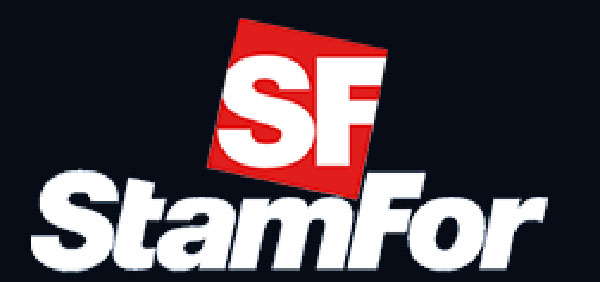 logo-per-footer
